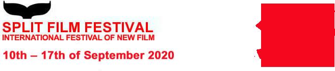 Jubilarni 25. Splitski film festival